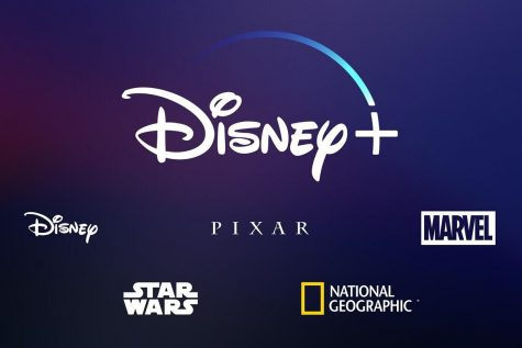 Is Disney+ worth the hype?