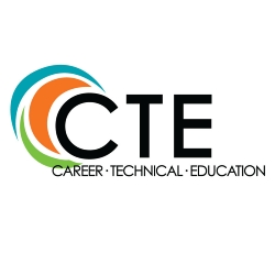 State cuts budget on CTE courses
