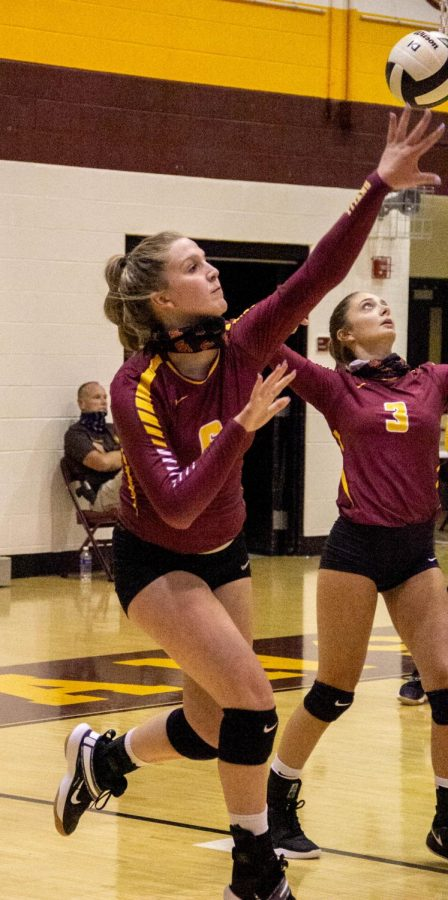 Lady+Titan+volleyball+vs.+Boonville+Pioneers%3B+Thursday%2C+August+20