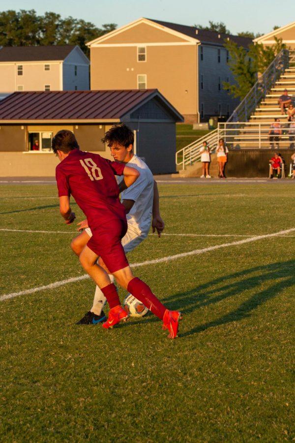 9-9-Boys+Soccer-KS-25