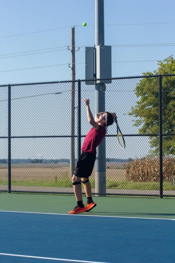Boys+Tennis+Gallery